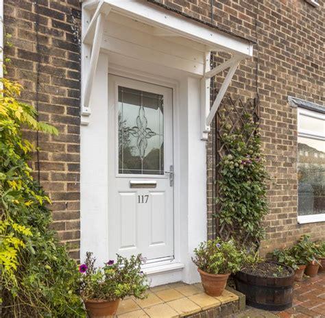 composite front doors composite glazed front doors safestyle uk