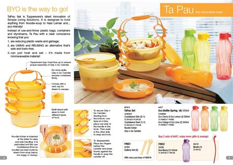 Eco Bottle Tupperware 500ml Satuan Ecer katalog tupperware lombok tupperware malaysia