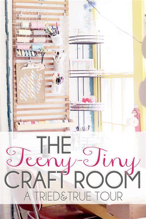 bedroom craft ideas craft storage ideas craft room tour teeny tiny craft room