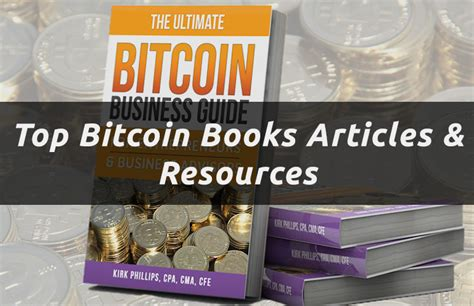 bitcoin booksreddit top 10 bitcoin books articles cryptocurrency learning resources