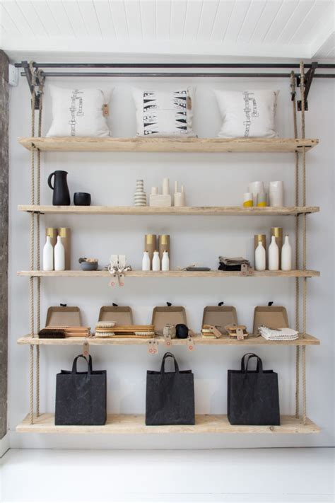 milk gallery design store our favorite modern design shops from 2013 design milk