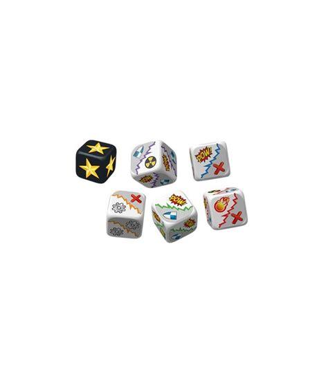 Raid Trade raid trade mathom