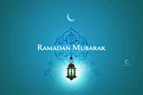 day of ramadan happy ramadan 2015 wishes ramadan mubarak quotes