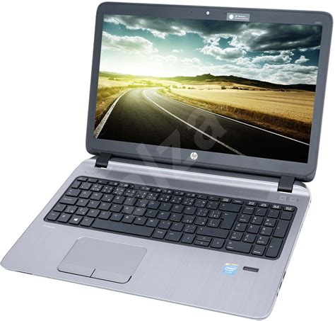 Notebook Hp 450 G2 N3t39pa hp probook 450 g2 notebook alza cz