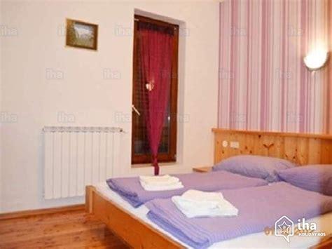appartamenti in affitto croazia appartamento in affitto a pola croazia iha 49168