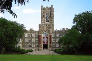 Fordham Mba Part Time Tuition by Fordham Us News And World Report Rankings