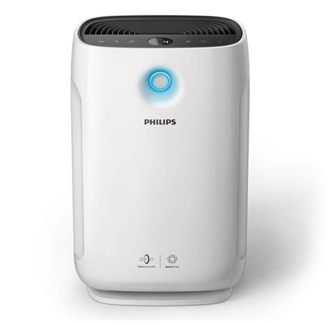 philips air purifiers and humidifiers philips