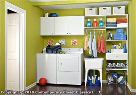 how to organize laundry room laundry room ideas organized laundry room