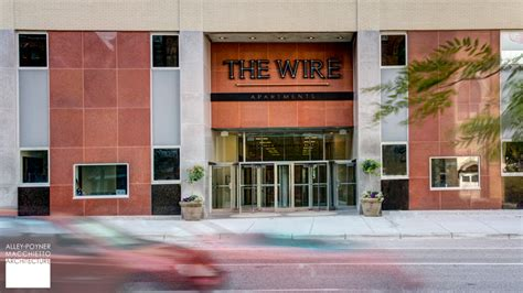 2 bedroom apartments in omaha ne the wire apartments apartments in downtown omaha ne