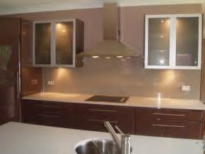 kitchen glass splashback ideas kitchen glass splashbacks
