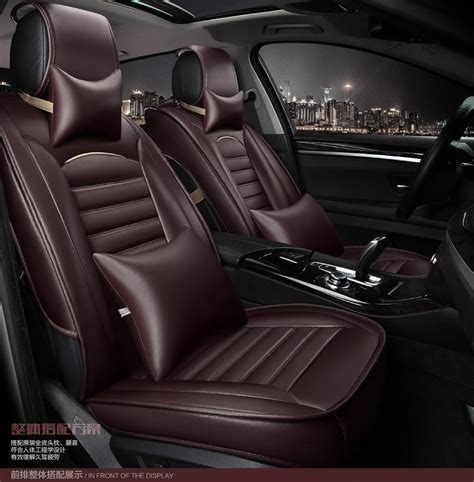 Cover Mobil Polos Custom City Car honda accord car seat covers 2017 2018 best cars reviews