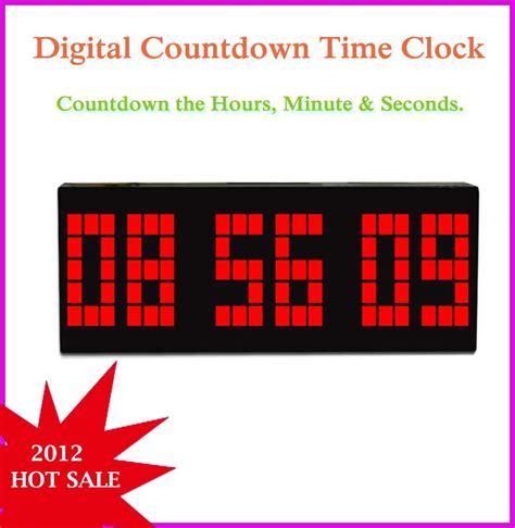 Desktop Countdown Calendar Search Results For Free Retirement Countdown Clock
