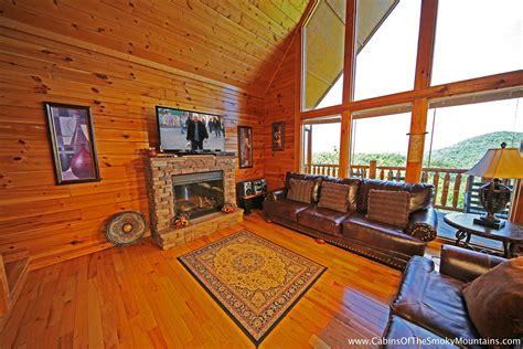 10 bedroom cabins in pigeon forge pigeon forge cabin above heaven 4 bedroom sleeps 10