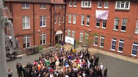 caterham school ranking caterham school leavers 2012