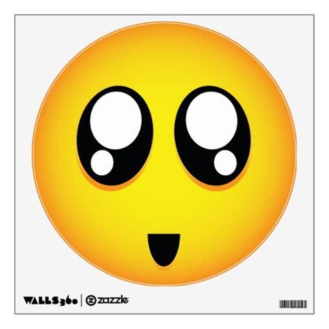 emoji eyes big eyes emoji emoji world
