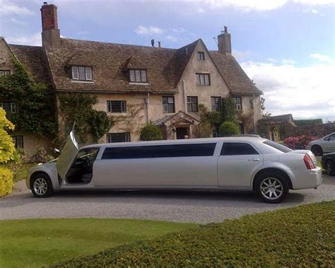 wedding limousine hire limousine hire for weddings supercar hire the raaj