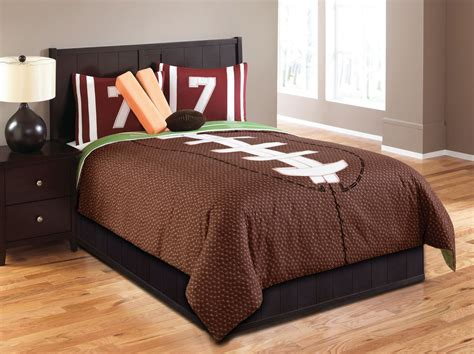 bed set for boys boys sports bedding sets homefurniture org