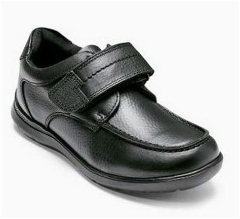 next school shoes top 5 school shoes for boys and where to buy the
