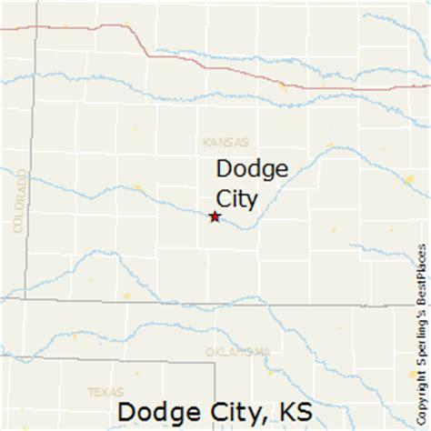 dodge city kansas zip code best places to live in dodge city kansas