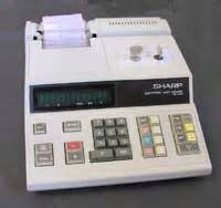 refurbished bank equipment miscellaneous check joggers