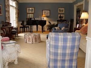 amerikanische wohnzimmer amerikanische inneneinrichtung