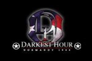 darkest hour usa release date dh may update part 2 release date specifics news