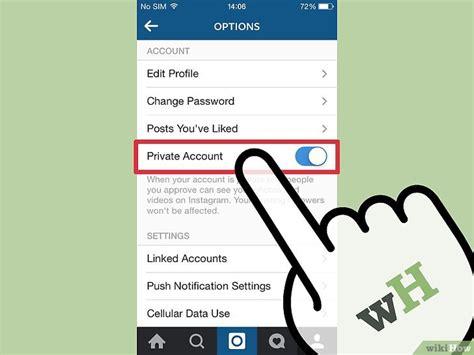 fan page followers eine erfolgreiche instagram fanpage erstellen wikihow