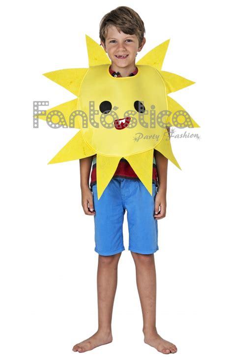 tutorial disfraz extraterrestre m 225 s de 25 ideas disfraz de sol infantil picture disfraz para ni 241 o y ni