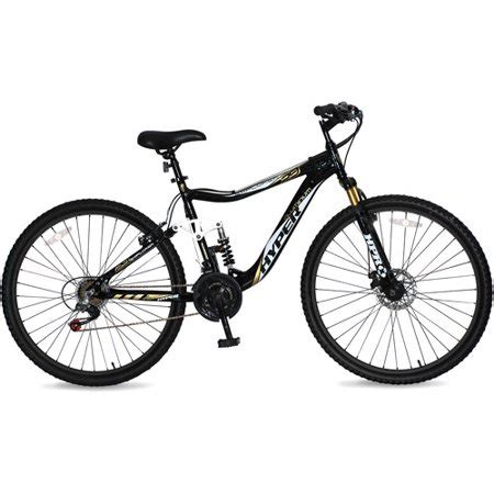 d mtb 29 29 quot hyper explorer s mountain bike with