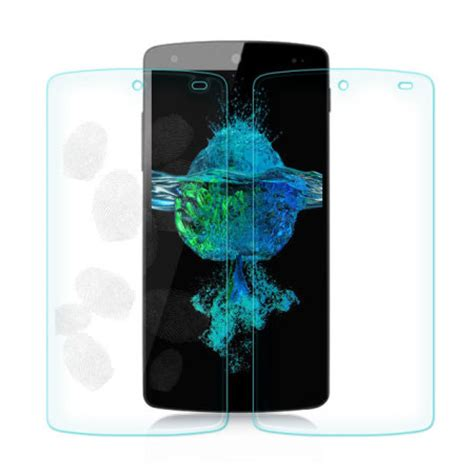 Nexus 9 Tempered Glass Protection Screen 026mm nillkin 9h tempered glass screen protector for nexus 5