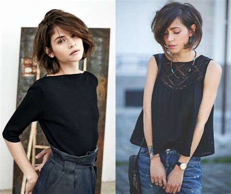 crazy long hairstyles 55 winning short hairstyles for