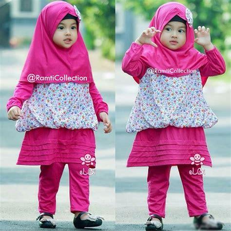 Jual Baju Bayi Grosir jual baju bayi i toko baju anak grosir i baju muslim anak