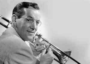 Vans California Icc Army glenn miller discography at discogs