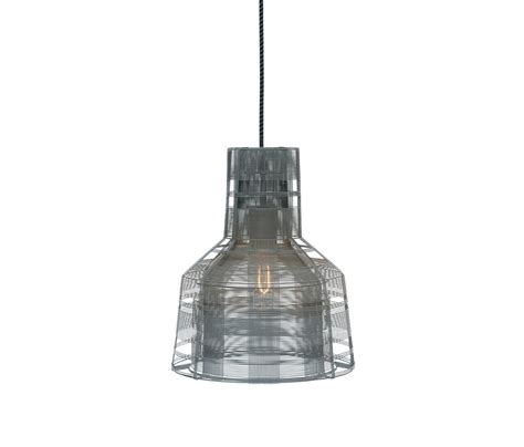 Oggetti Pendant Lights Section Pendant Light Grey General Lighting From Oggetti Architonic