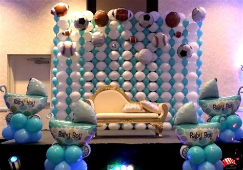 daytona housing authority waiting list 100 centerpieces for baby boy shower nautical theme
