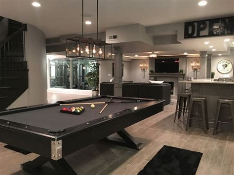 who makes the best pool tables best 25 pool tables ideas on pool billiards