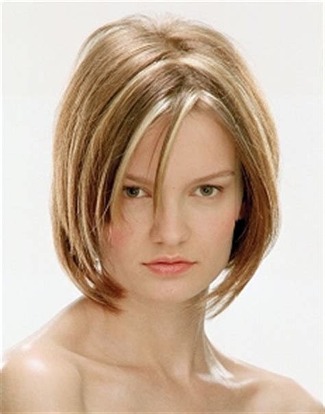 highlights in very short hair short hairstyle of 2011 chunky highlights for short hair