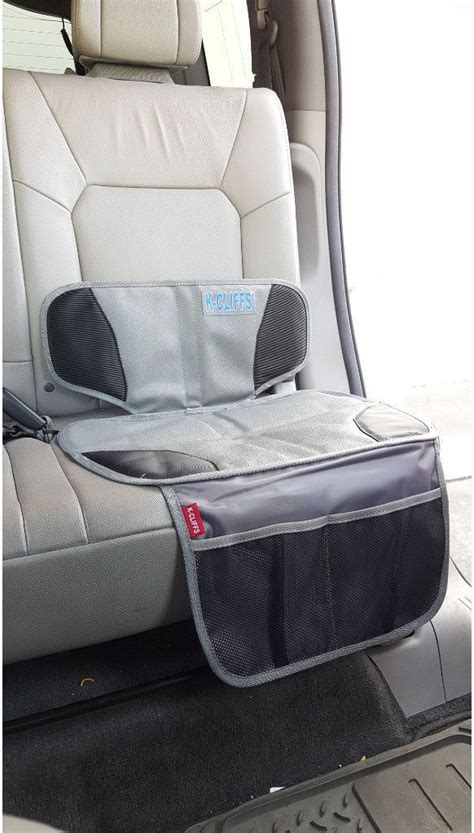 auto upholstery protection 25 best ideas about car seat protector on pinterest