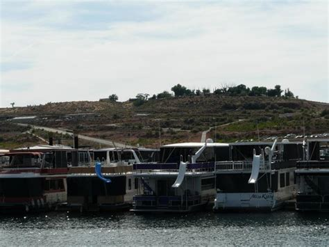 lake powell boat tours reviews wahweap marina picture of lake powell boat tours page