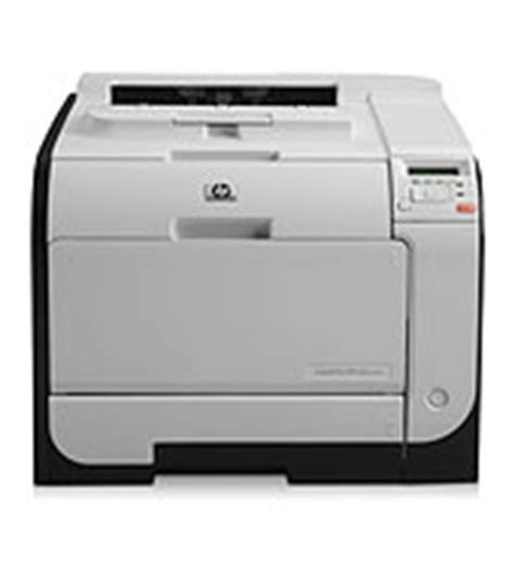 hp laserjet 400 color m451nw driver hp laserjet pro 400 color printer m451nw drivers