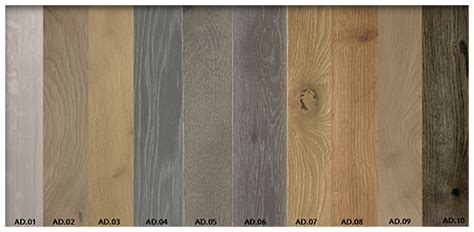 Kitchen Design Awards by New Floor Stain Color Options For Hardwood Flooring Nor