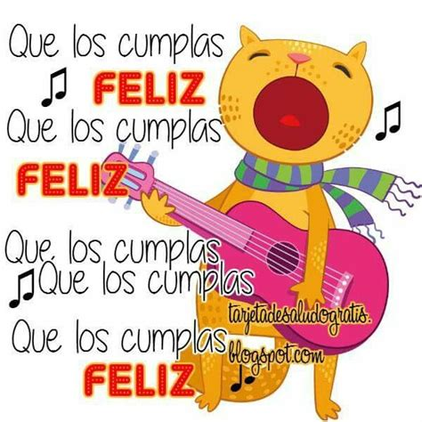 imagenes de feliz cumpleaños chistosas 324 best images about feliz cumplea 241 os on pinterest