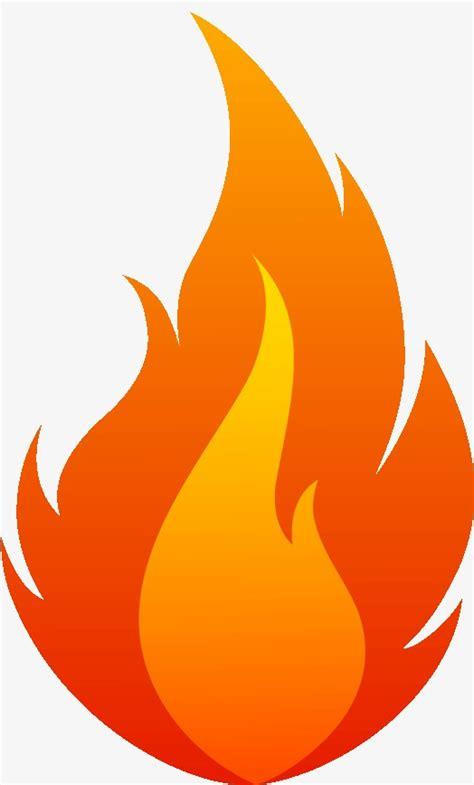 l flame clipart flamme feu flamme graphique vectoriel png et vecteur pour