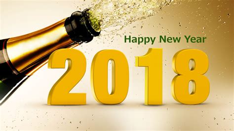 new year photos happy new year 2018 images photos wallpapers