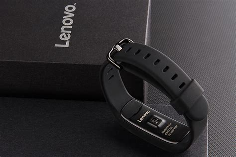 Lenovo Hw01 Ip65 lenovo hw01 bluetooth 4 2 ip65 25 99 shopping