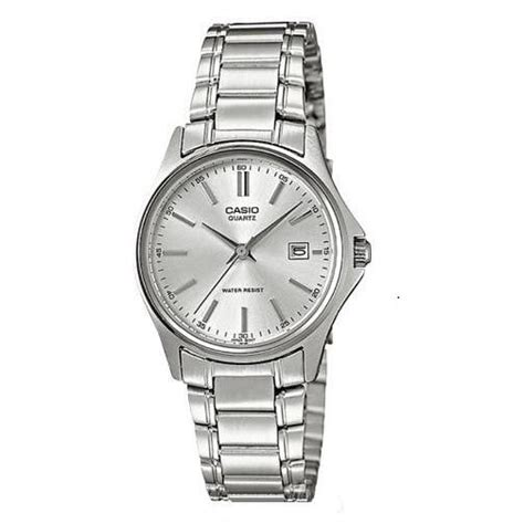 Ltp 1183q 7a By Casio Original reloj casio ltp 1183