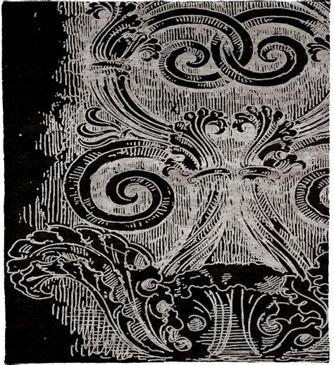 modern black and white rugs black and white rug modern rugs