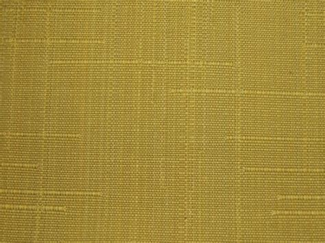 furniture upholstery fabric suppliers ross fabrics a leading supplier of upholstery fabrics to