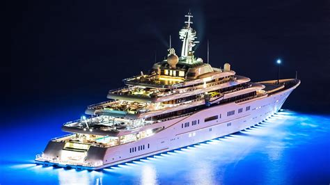 most expensive boat in the world billionaire yachts world s top 10 super yachts hd