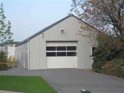 garage bois en kit 174 d 233 tails des hangars isol 233 s